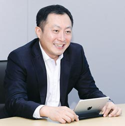 G20峰會前可望達成部分協議 高盛執行董事王勝祖:中美長線關稅問題難解