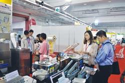 盧氏亞信食品包裝機械 省時省力省成本 廣獲好評