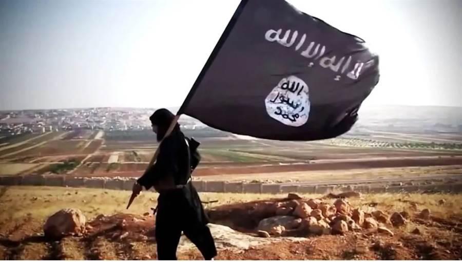 塔吉克監獄暴動,據稱與IS有關。(圖/taskandpurpose)