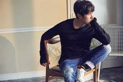 韓元祖男團挺同發言暖哭網友 希望「自己小孩也能堂堂正正去愛」