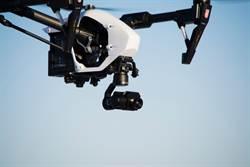 美剛重拳打華為 又盯上陸大疆科技無人機