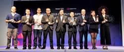 COMPUTEX Best Choice Award 公布35件得獎創新科技產品