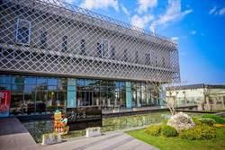 吸引國外遊客 工廠轉型觀光工廠成新景點