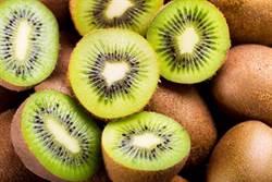 奇異果配水瘦身 這時間吃最有效