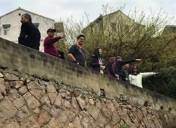 台灣人在大陸》少小離家老大回 大陳義胞返鄉路