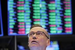 《財富綠角》殖利率倒掛,投資人要跳船?