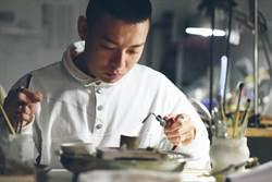 台灣自創眼鏡品牌 力邀新銳設計師攜手