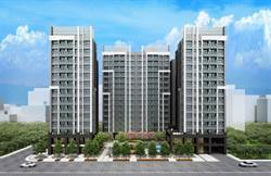 旺house》八德新市鎮最夯建案 開案不到半年熱銷八成