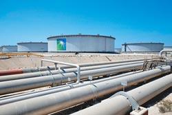 沙國挺維持減產 油價漲