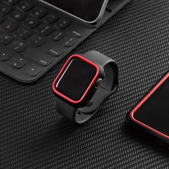 防摔救星 犀牛盾推出Apple Watch保護殼