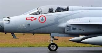 印巴空戰後續:「臂章宣傳戰」開打