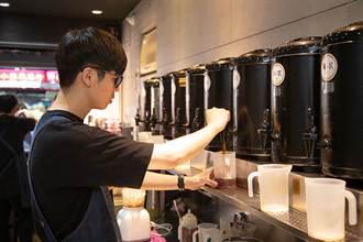 【月光族翻身記系列4】茶葉一分錢一分貨 消費者不是笨蛋
