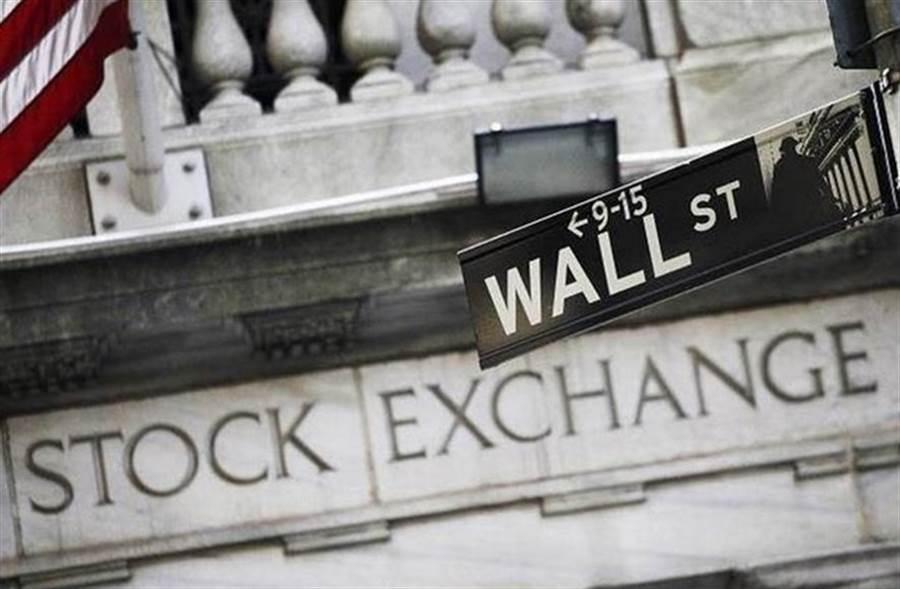 若貿易戰談判破局,將導致全球股市暴跌,經濟也陷入衰退。(美聯社資料照片)