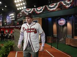 MLB》19歲新秀不要大聯盟!傳天價加盟日職