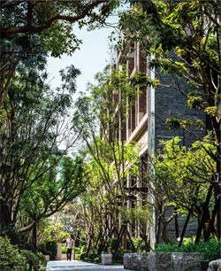 旺house》最接地氣的健康別墅 深耕11 全台唯一碳足跡PCR國家認證低碳健康宅