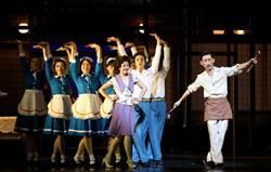 台產音樂劇票房總冠軍《再會吧!北投》推升級版