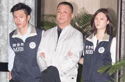 「飯店大亨」4千萬支票調現遭騙 吸金要犯徐正倫再被起訴