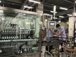 皇將搶搭高端藥品包裝趨勢 推新品攻歐美、印度市場
