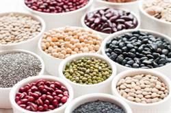 健康又環保!這5種超級食物最潮