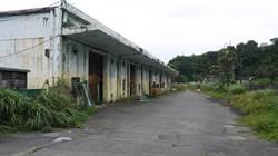 和平島停車場改場地 立委協調提供180車位
