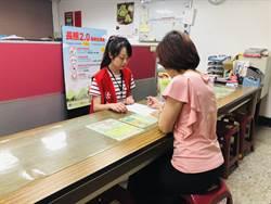 初申請外籍看護可優先提供長照服務