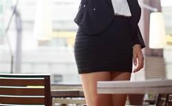 民國時期妓女合法 竟有營業證照
