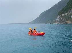 花蓮國際星級飯店結合遊艇業者 推「花蓮遊艇行」專案