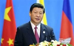 習近平6月20日 將對北韓進行國事訪問