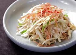 故宮晶華打造「大千宴」!復刻大師愛的經典川菜好滋味