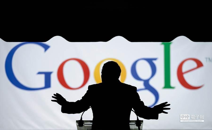 Google給出90天寬限期,但華為依然要面對停止Google技術提供的窘境,葡萄牙第3方應用程式商店「Aptoide」,這時表示有意願與華為合作。(圖/美聯社)