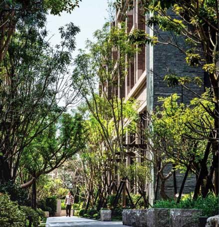 旺house》最接地氣的健康別墅 深耕11 全台唯一碳足跡P...
