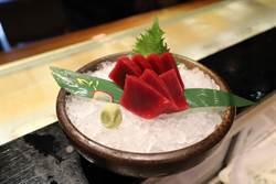 搶搭東港黑鮪魚季順風車 台中林酒店推「黑鮪魚季」