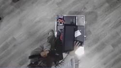 夏天飲料店生意搶搶滾  男假消費真偷竊