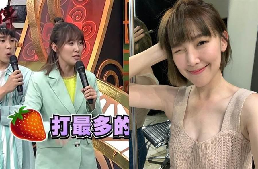 女星玩到比基尼被扒光 露点无码影片被存档 - 中时电子报 Chinatimes.com -20190523001334