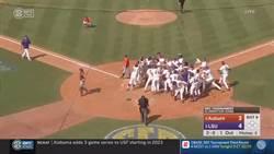 棒球》最扯輸法紅到大聯盟 美大棒隊冏出局