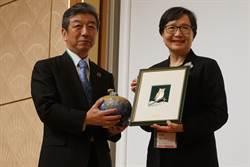 台日觀光峰會發表《富山宣言》2020年實現800萬人互訪