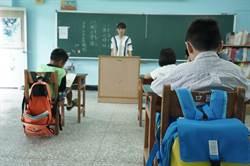 花蓮代理教師「均一價」 議員籲按學歷敘薪