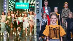14歲女模過勞猝死!開雲集團Gucci宣佈2020秋冬禁用18歲以下模特兒