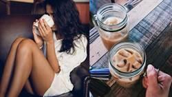 顛覆咖啡四大迷思!專家建議這樣喝