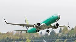 FAA:波音737 Max短期難復飛