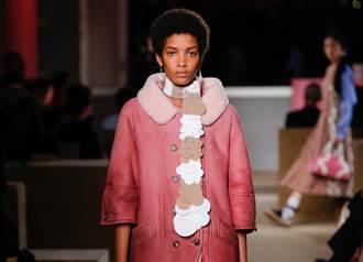 Prada集團跟進 2020年起全面禁用皮草