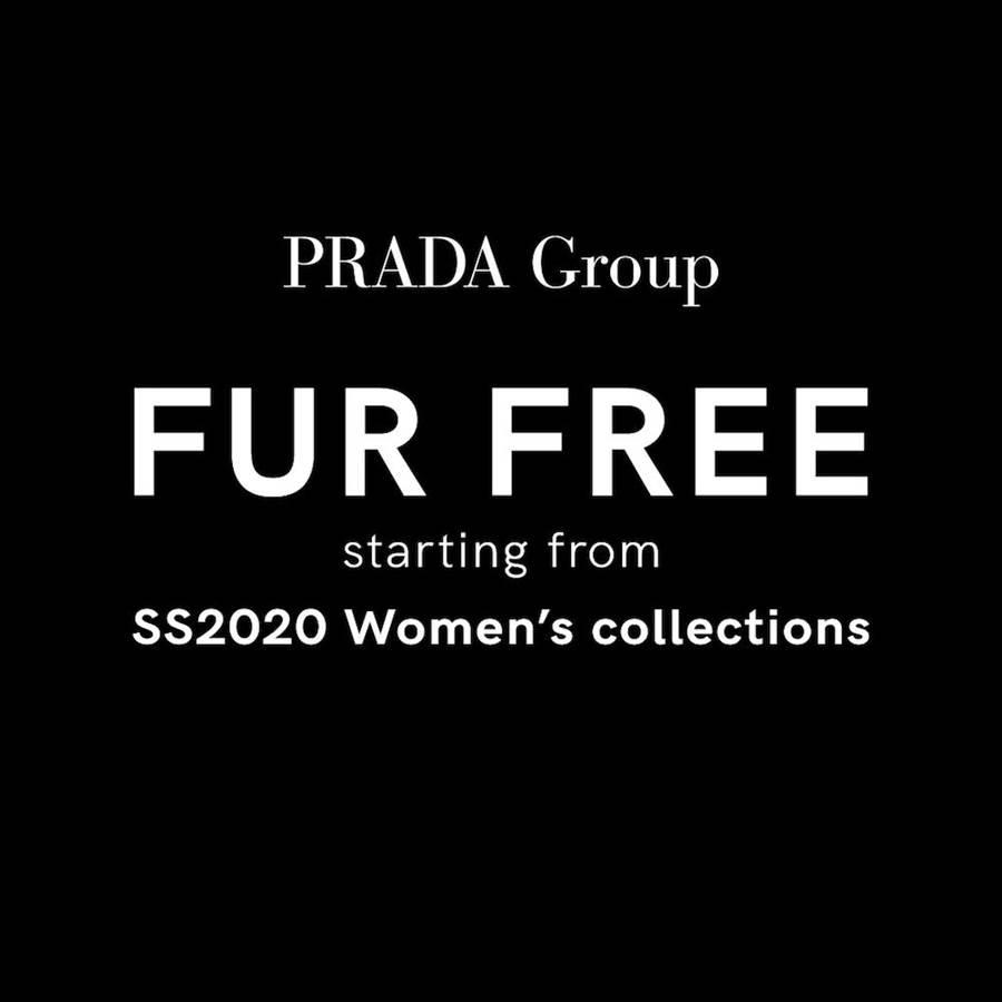 PRADA集团与FFA合作。