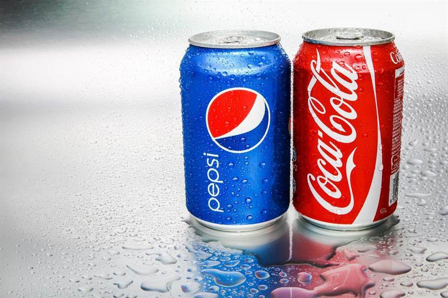 將可樂罐溶解 剩下東西超驚人(示意圖/美聯社)