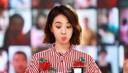 蔡依林尬四川話 歌迷「我偶像是陳奕迅」反將一軍