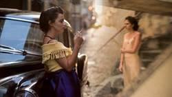 巴西電影奪坎城一種注目大獎 《灼人秘密》鎩羽而歸