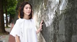 專訪/揮別女女戀 鄧九雲認愛男友1年