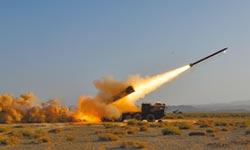 俄專家:美誤判陸攻台軍力、戰術
