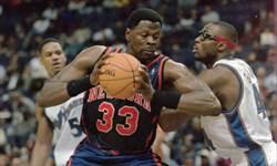 NBA》老球星告誡KD:當心變成尤英