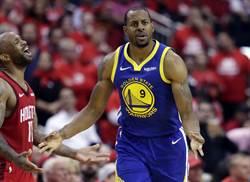 NBA》伊戈達拉盼灰熊買斷合約再加盟湖人