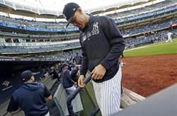 MLB》作家怒轟吉特貪婪 洋基賈吉躺槍